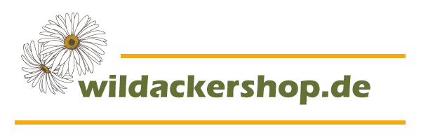 wildackershop.de-Logo